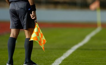 Officials are changing the results of big games with wrong calls