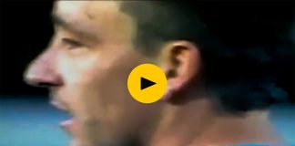 John Terry's abuse of Ferdinand - link here to the video courtesy of The Guardian