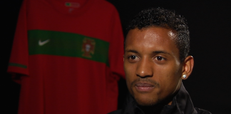 MUTV documentary will pay tribute to Nani-mania
