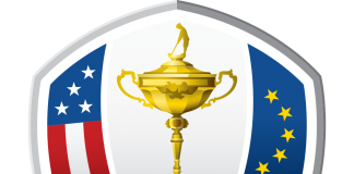 Ryder Cup established 1927