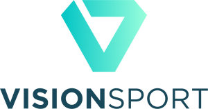 visionsport